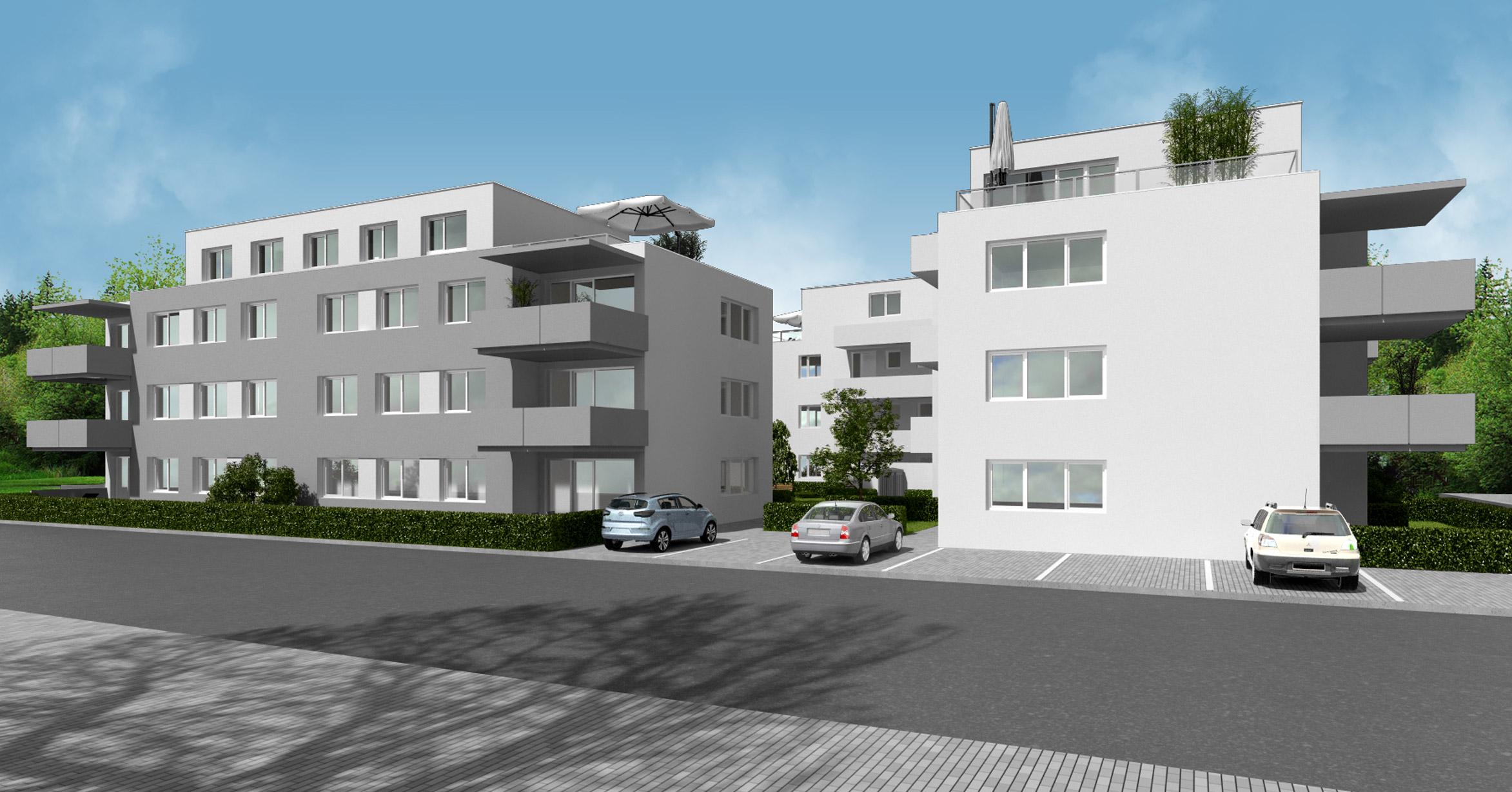 Bietigheimer-Straße-2