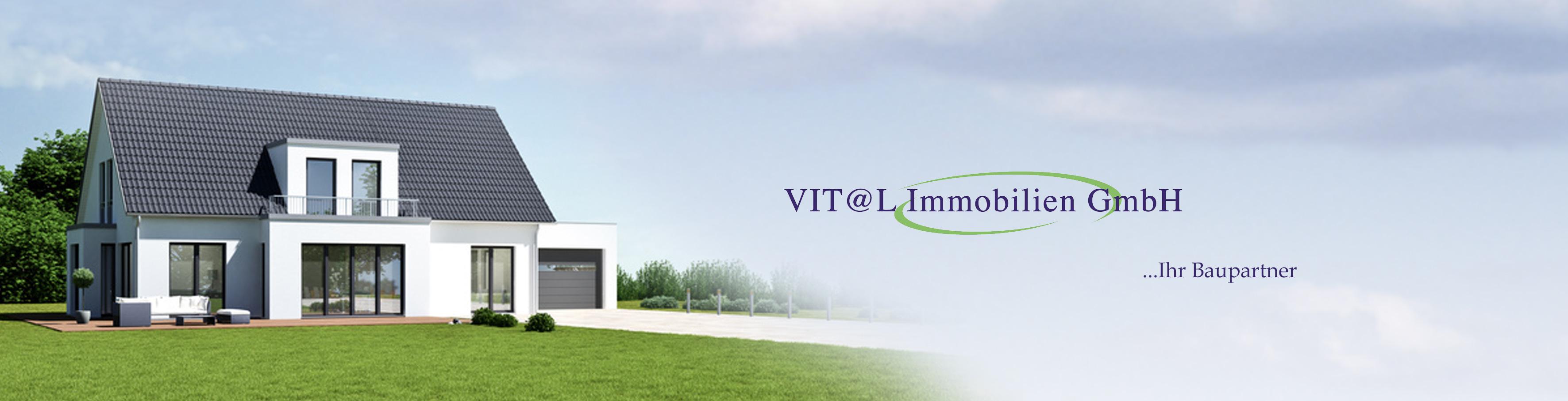 Vital-Immobilien-für-die-Familie
